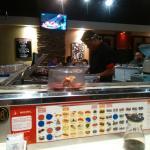 Photo of Sushi Envy