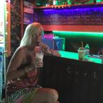 Photo of Small Bar Ao Nang