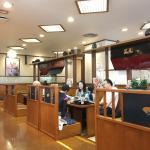 Aiya Yokohama Tobe의 사진