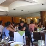 Photo of Neptuno Plaza Hotel