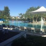 Zdjęcie RACV Noosa Resort