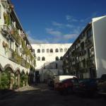 Photo of Hotel Hacienda de Castilla