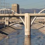 Sights of the Concrete River 3