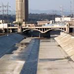 Sights of the Concrete River 5