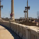 Sights of the Concrete River 8
