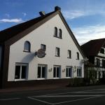 Hotel Lingemann Foto