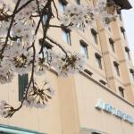 Photo de Ako Park Hotel