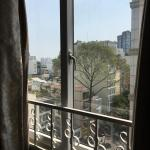 Photo de A&EM  Hotel