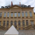 Musee de Beaux Arts et d'Archeologie Joseph Dechelette