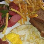 صورة فوتوغرافية لـ Roastery Restaurant & Coffee