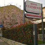 Photo of Hotel Clementi