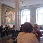 Photo of Ateneum Bistro