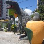 Photo of Pousada Do Caju - Economic