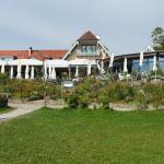 Photo of Hotel Malerwinkel
