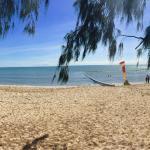 Ellis Beach Oceanfront Bungalows Photo