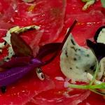 Photo of Vinum&Vitis Gastrobar