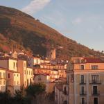 Photo de Hotel Sant' Agostino