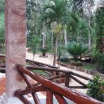 Hotel Real Mayab Foto