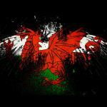 Wales-wallpaper-10048924_large.jpg