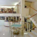 Photo de Hotel Commercio