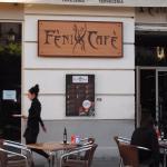 Foto di Fenix Cafe