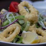 Photo of Moa Restaurant & Bar