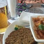 Photo of Pygmalion Restaurant & Bar