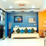 Hotel Narayani Enclave Photo