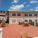 Poinsettia Villa Apartments Foto
