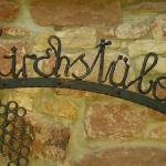 Kirchstübel Weinstube Gaststätte