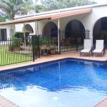 Foto de Darwin City Bed and Breakfast