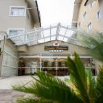 Encantos Hortensias Hotel