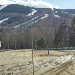 Sunday River Ski Resort Foto