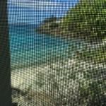 Sea Shore Allure รูปภาพ