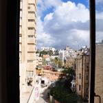 Foto de Lev Yerushalayim