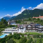 Hotel Herz