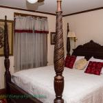 Photo de Hawkins House B & B