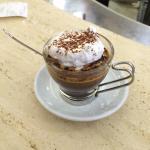 Caffe Completo.
