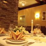 Photo of Hotel Restaurant Kaiserhof