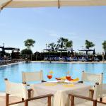 Hotel Royal Bibione - Pool