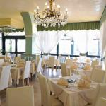 Hotel Royal Bibione - Restaurant