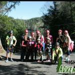 High Life Adventures Foto