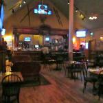 Foto de Blue Spruce Inn