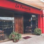 Photo de La Focaccia