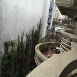 Casa Nicarosa Hotel Foto
