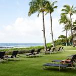 柯納凱亞飯店及渡假村