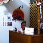 Photo of Mesho Inn Hostel