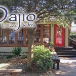 Welcome to Dajio
