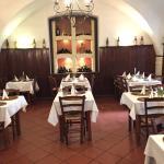Photo of Ristorante-Pizzeria Bilancia d'Oro