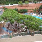Hotel Best Cap Salou Foto